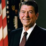 Reagan Debate Recap: Perry, Romney and six other candidates