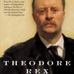 """Book Review: """"Theodore Rex"""" by Edmund Morris"""