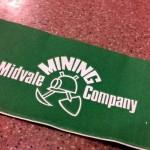 WRR: Midvale Mining Company| Breakfast Comfort Food