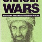 """Short Book Review: """"Unholy Wars: Afghanistan, America, and International Terrorism"""" by John K. Cooley"""
