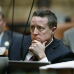 Meet Derek Brown of Utah's 49th Legislative District