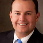 Utah Politico Summer Reading: Senator Mike Lee