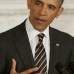 Obama would rather campaign than govern [KSL]