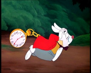white-rabbit-with-watch-3