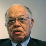 Murder? The Gosnell trial and media silence
