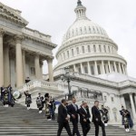 Members of Congress shouldn't get a pass from Obamacare