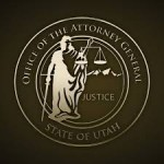 [UPDATED] Background on All Candidates for Utah Attorney General