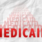 Do Utahns want the state to support Medicaid expansion?