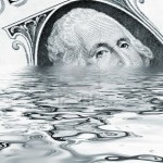 Money and Politics: Like Water Flowing