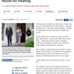 Nancy-Pelosi-Harry-Reid-head-to-White-House-for-meeting-Jake-Sherman-POLITICO.com_